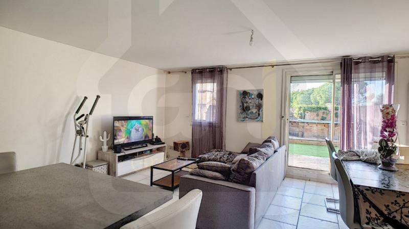 Sale house / villa Vitrolles 319000€ - Picture 1