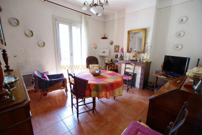 Life annuity house / villa Castelnau-le-lez 321000€ - Picture 2
