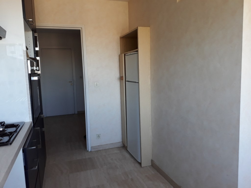 Rental apartment Limoges 850€ CC - Picture 7