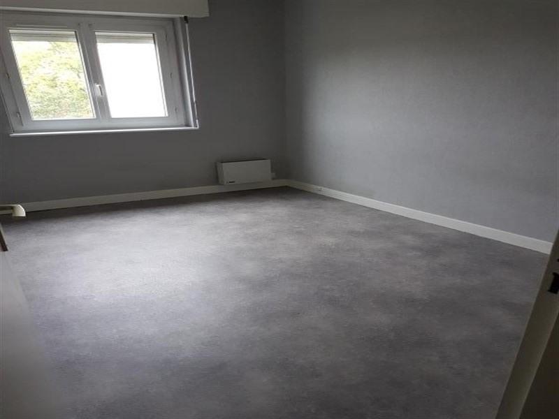 Rental apartment Longjumeau 990€ CC - Picture 4