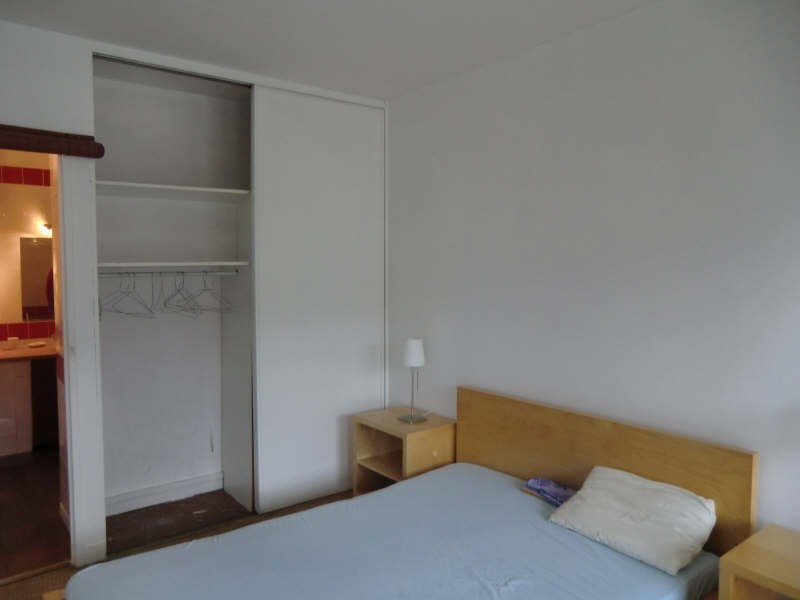 Rental apartment Boulogne billancourt 1 190€ CC - Picture 4