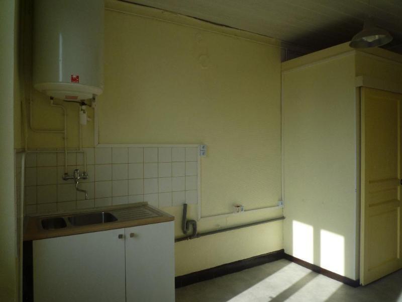 Location appartement Lyon 8ème 546€ CC - Photo 8