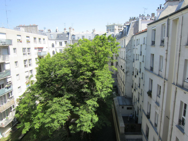 Location appartement Paris 12ème 1 281€ CC - Photo 14