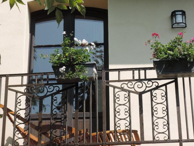 Vente maison / villa Bagneres de luchon 545000€ - Photo 3