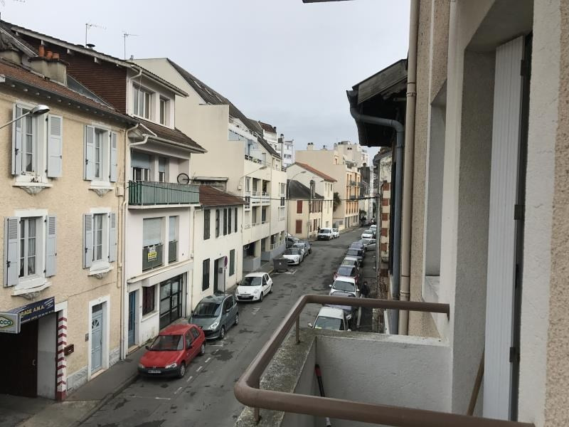 Vente appartement Pau 39 000€ - Photo 4