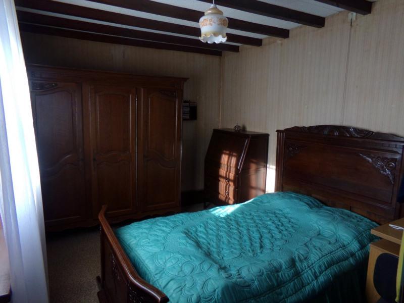 Vente maison / villa Arques 168000€ - Photo 6