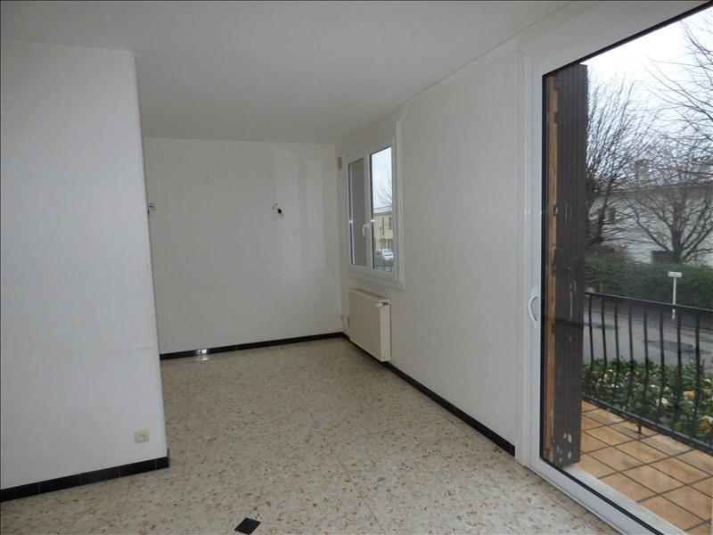 Vente maison / villa Environs de mazamet 115000€ - Photo 3