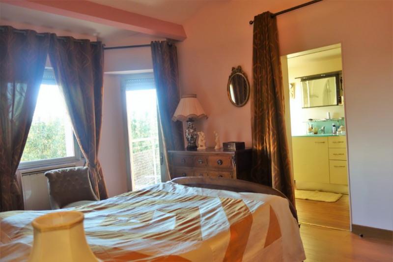 Vente maison / villa Nimes 275000€ - Photo 10
