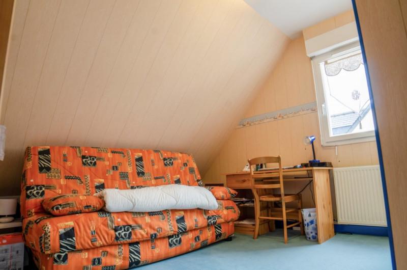 出售 住宅/别墅 Dinard 374400€ - 照片 15