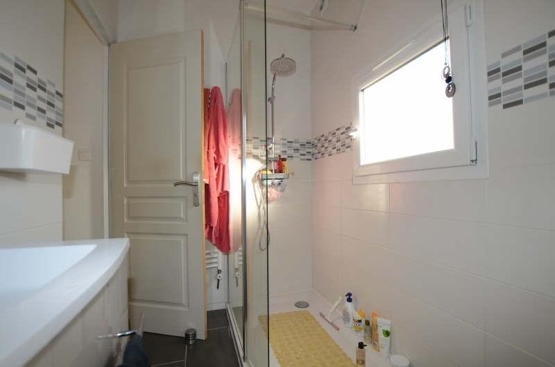 Revenda casa Bois d'arcy 346500€ - Fotografia 7