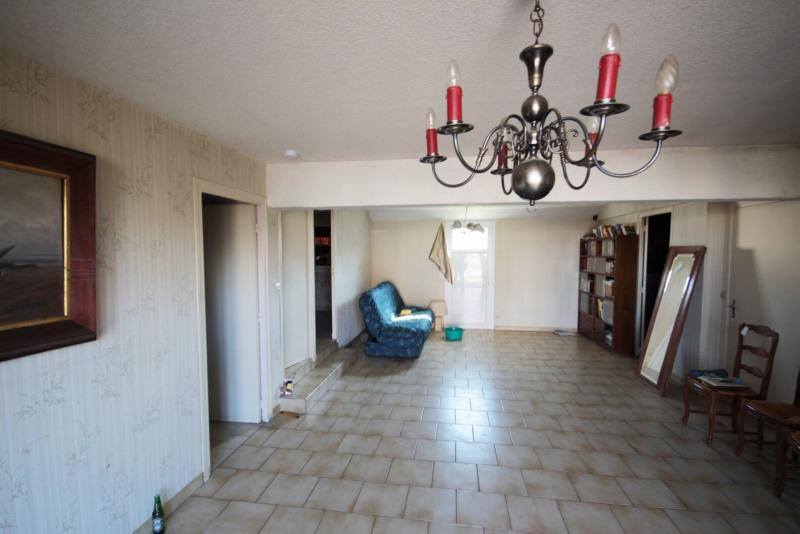 Vente maison / villa St julien chapteuil 160000€ - Photo 5