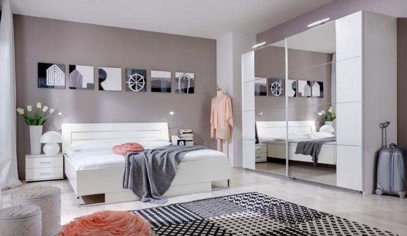 Vente appartement Gentilly 358000€ - Photo 3