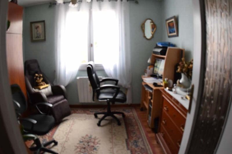 Sale house / villa St martin terressus 145000€ - Picture 10