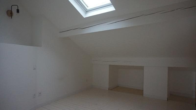 Vente maison / villa Collonges sous saleve 395000€ - Photo 4