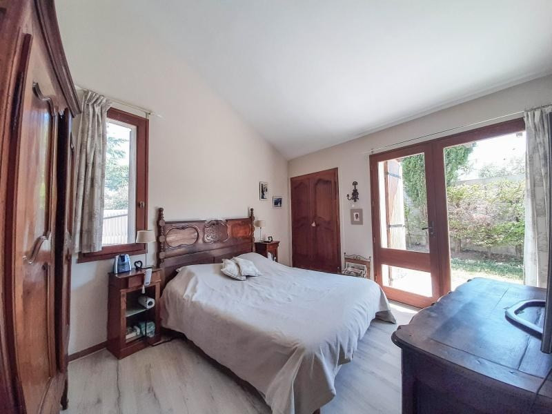Investeringsproduct  huis Beaucaire 360000€ - Foto 6