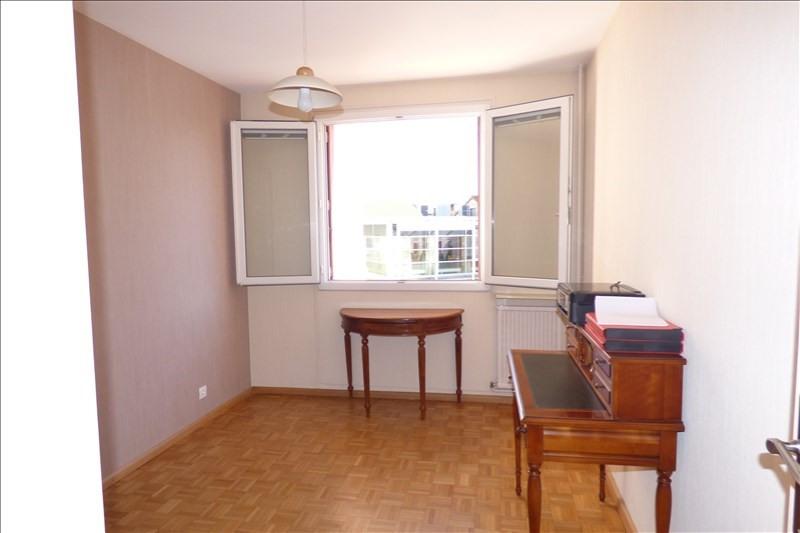 Sale apartment Bourg de peage 129000€ - Picture 3