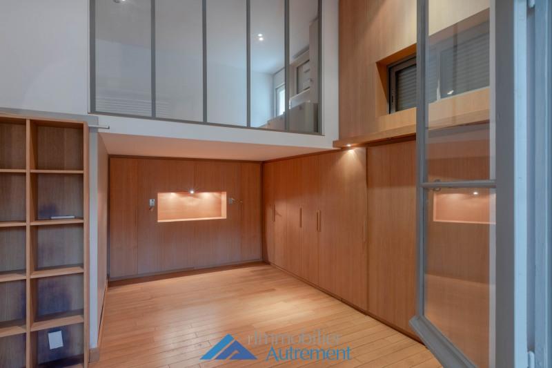 Immobile residenziali di prestigio appartamento Marseille 7ème 990000€ - Fotografia 8