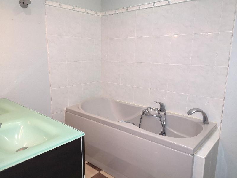 Sale apartment Royan 203838€ - Picture 8