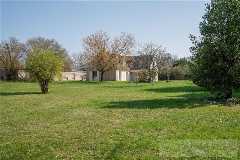 Sale house / villa Fericy 700000€ - Picture 7