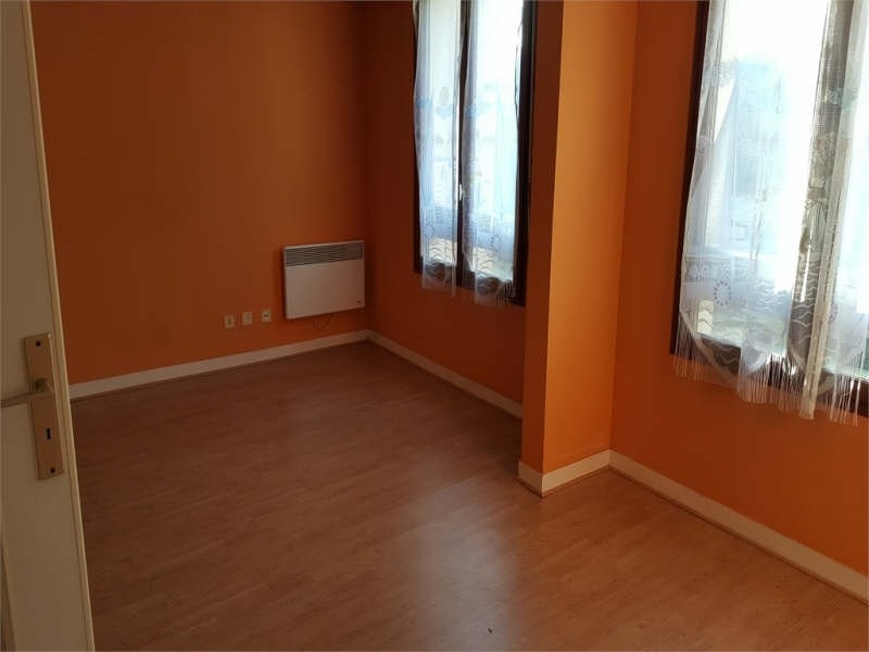 Rental apartment Soissons 415€ CC - Picture 2