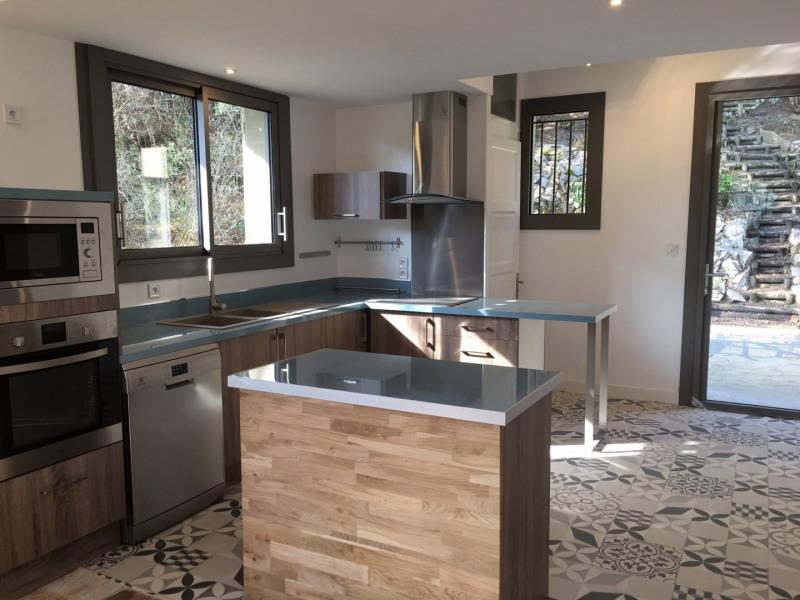 Location vacances maison / villa Hossegor 1750€ - Photo 4