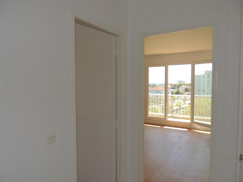 Vente appartement Royan 208000€ - Photo 7