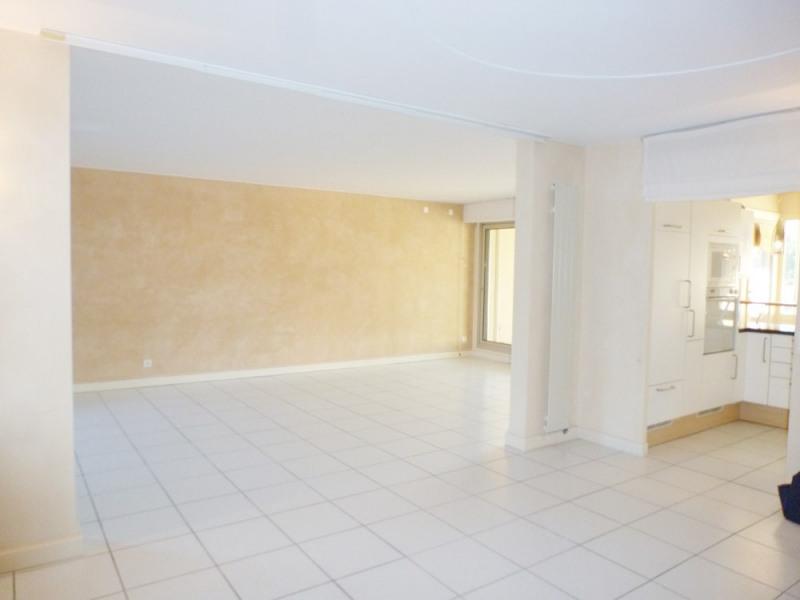 Sale apartment Villeneuve-lès-avignon 276000€ - Picture 4