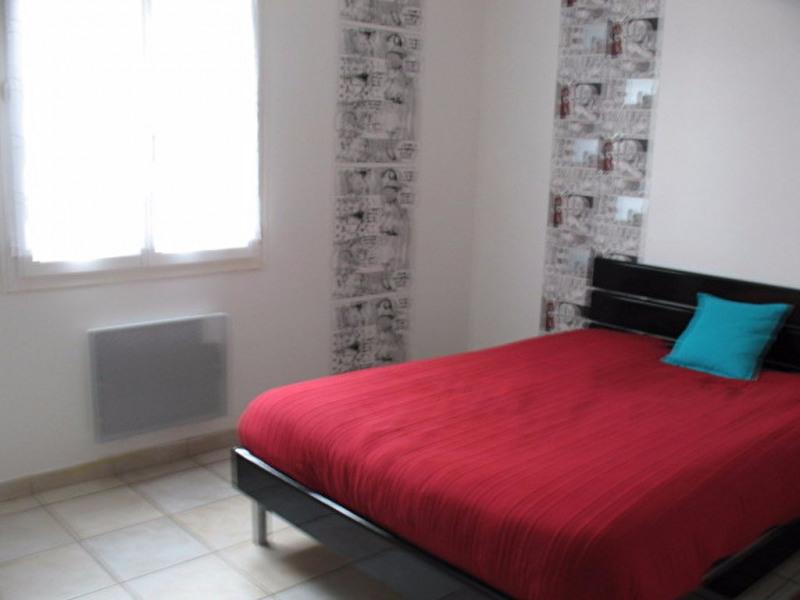 Sale house / villa Chaillevette 225000€ - Picture 6