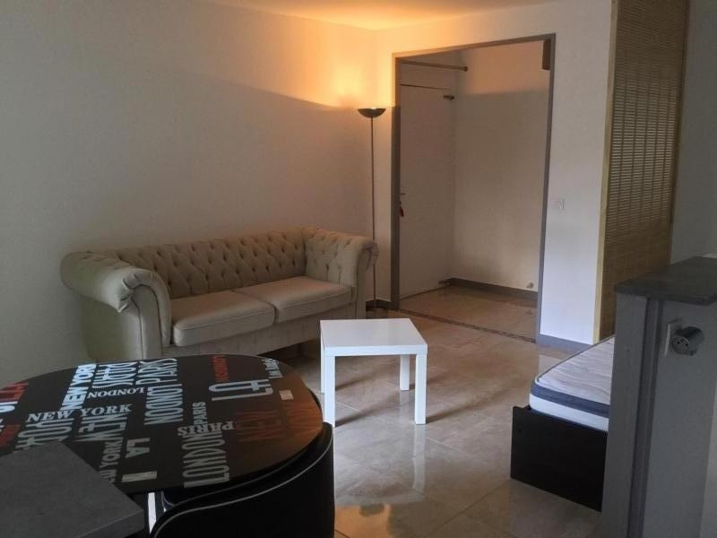 Location appartement Montmorency 790€ CC - Photo 3