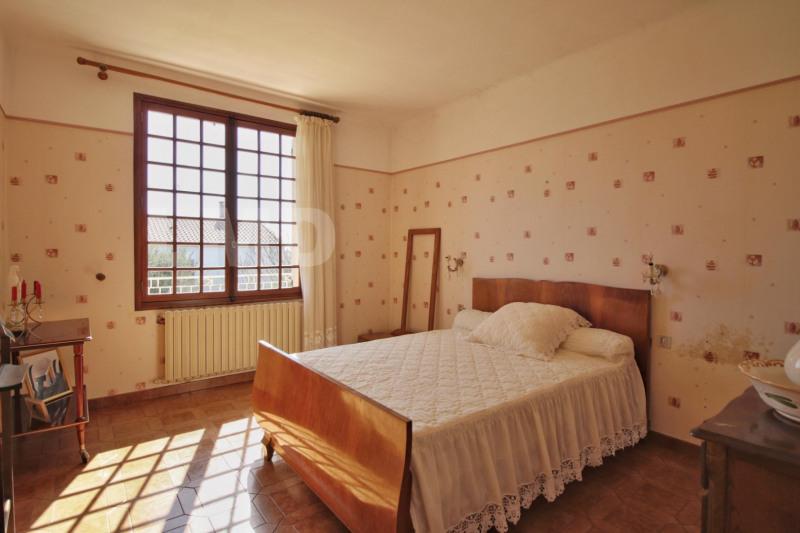 Vente maison / villa Martigues 297000€ - Photo 7