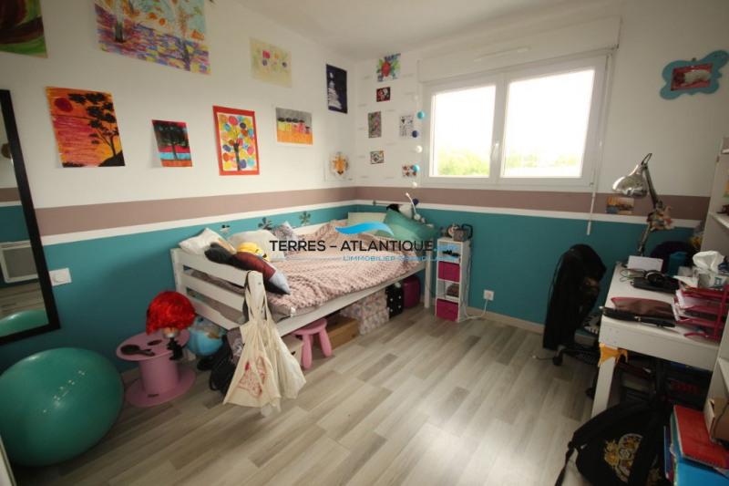 Vente maison / villa Bannalec 220500€ - Photo 15