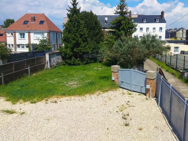 Sale house / villa Elbeuf 174000€ - Picture 6