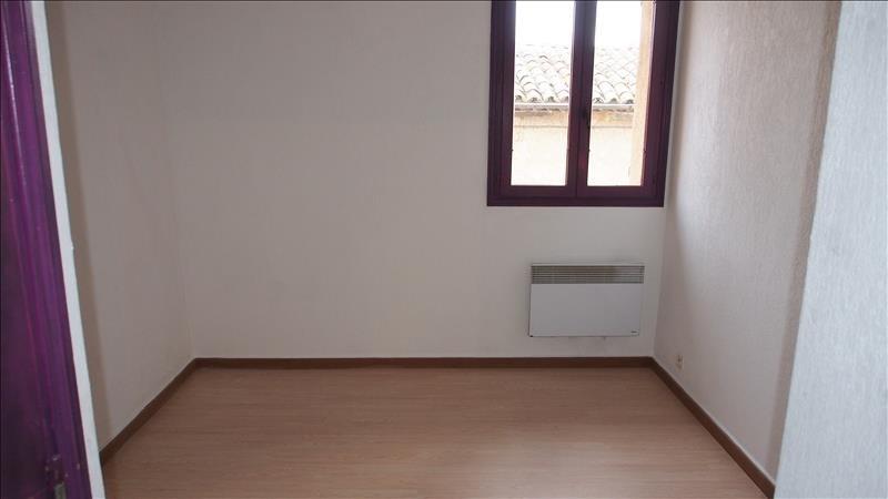 Vente appartement Saint cezaire sur siagne 126500€ - Photo 3