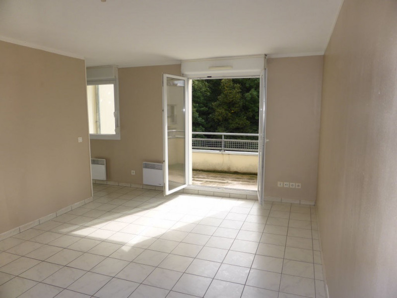 Location appartement Tourcoing 580€ CC - Photo 1