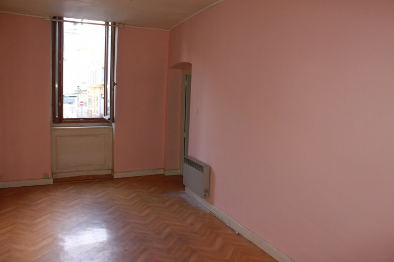 Sale building Vienne 317 000€ - Picture 3