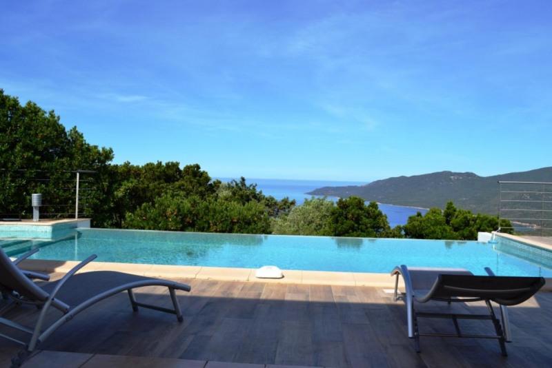 Sale house / villa Porto pollo 895000€ - Picture 14