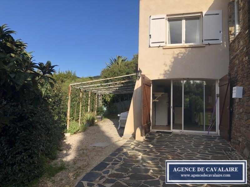 Deluxe sale house / villa La croix valmer 735000€ - Picture 3