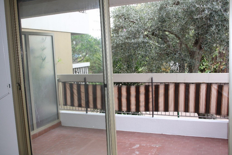 Sale apartment Nice 198 000€ - Picture 4