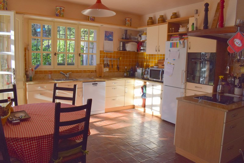 Verkoop van prestige  huis Montauroux 760000€ - Foto 20