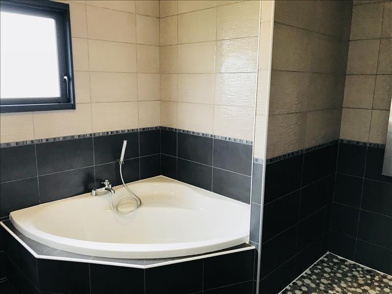 Sale house / villa Pontenx les forges 294000€ - Picture 5