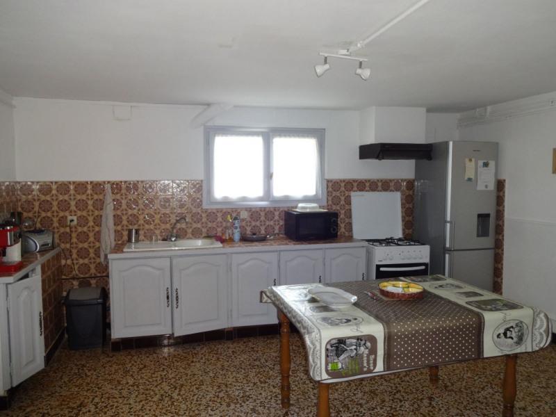 Vente maison / villa Althen des paluds 494000€ - Photo 5