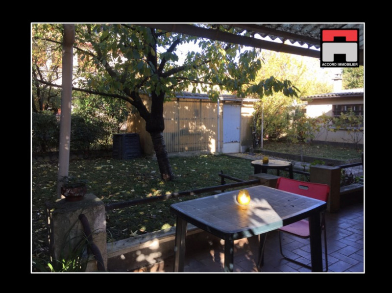 Sale house / villa Toulouse 192 600€ - Picture 6