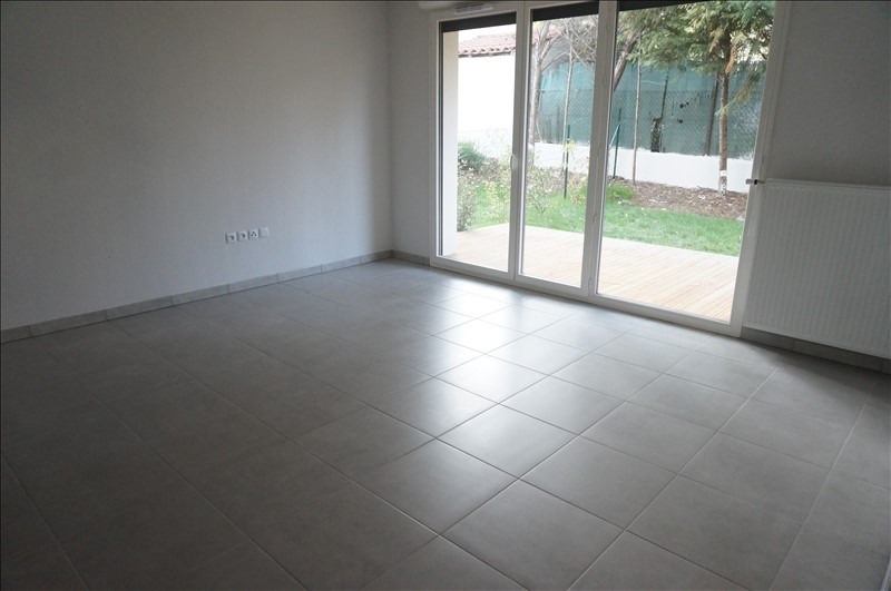 Vente appartement St orens de gameville 185 000€ - Photo 3