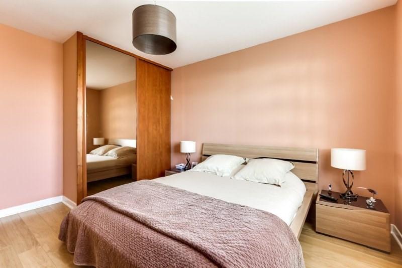 Vente maison / villa St baldoph 385000€ - Photo 6