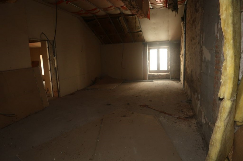 Vente local commercial Bellac 117 000€ - Photo 11