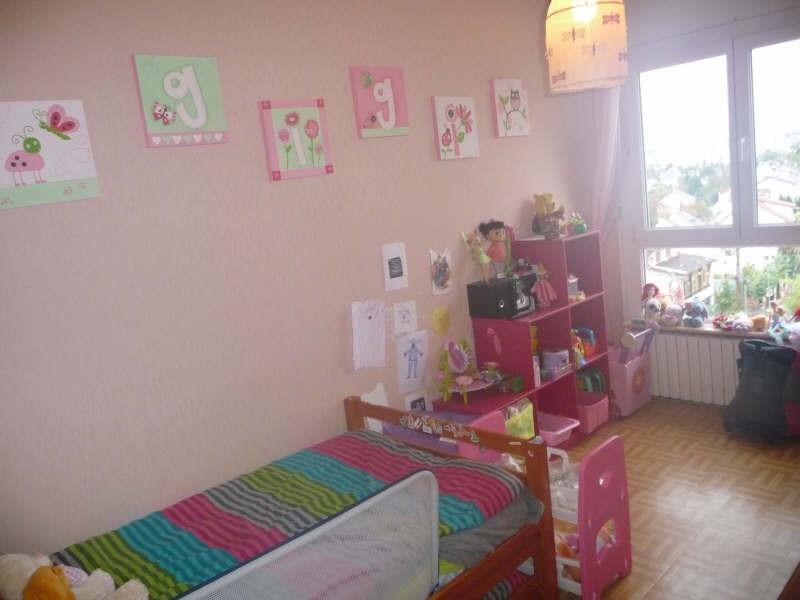 Sale apartment Houilles 209000€ - Picture 5