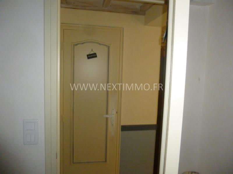 Verkauf wohnung Saint-martin-vésubie 215000€ - Fotografie 23