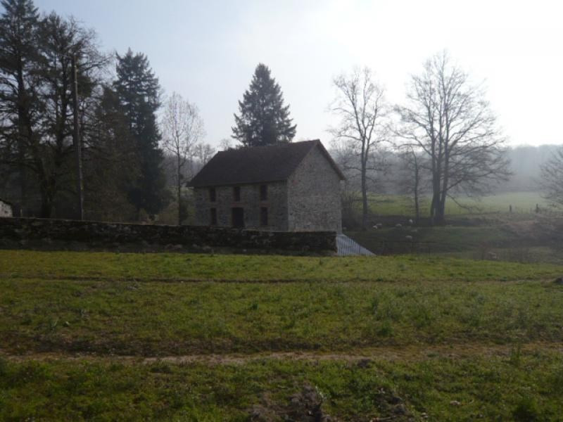 Vente de prestige maison / villa Ladignac le long 665000€ - Photo 10