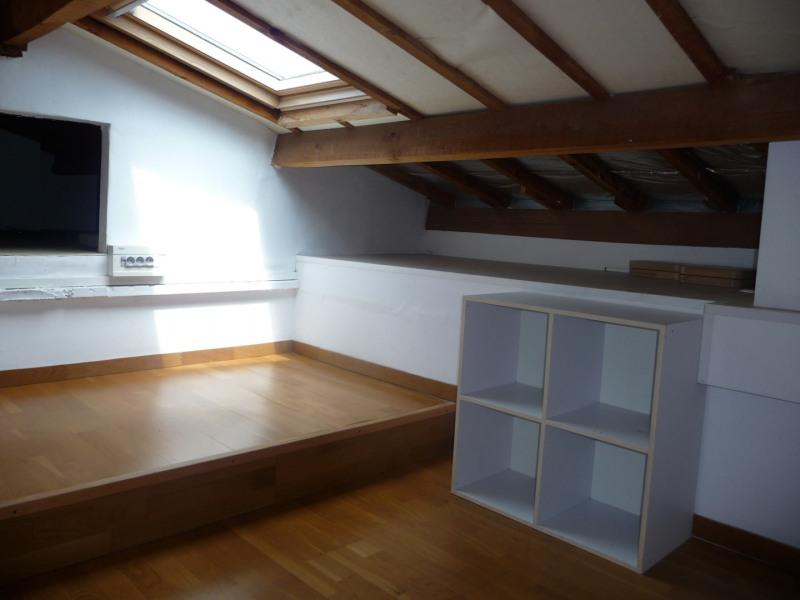 Venta  casa Épinay-sous-sénart 238000€ - Fotografía 12