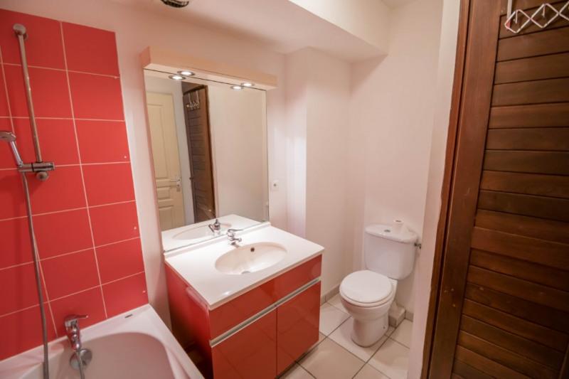 Vente appartement Saint denis 53000€ - Photo 8